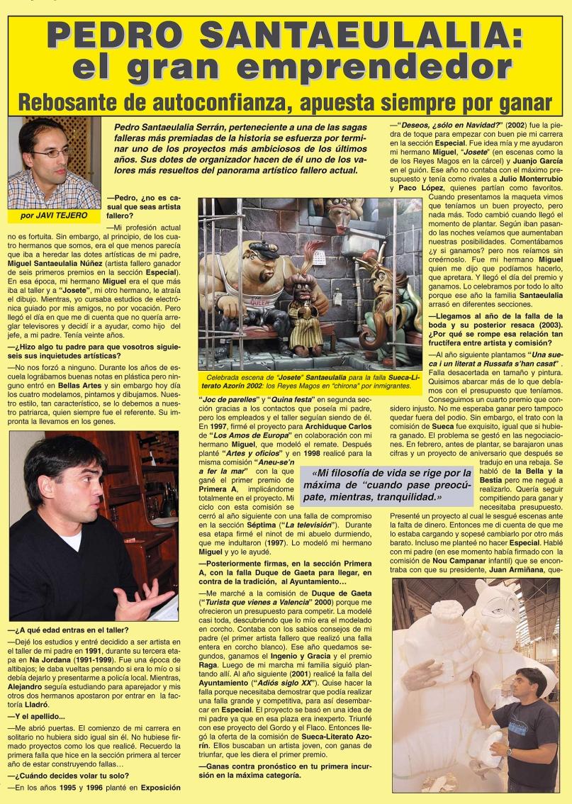 Entrevista TF_2006-1