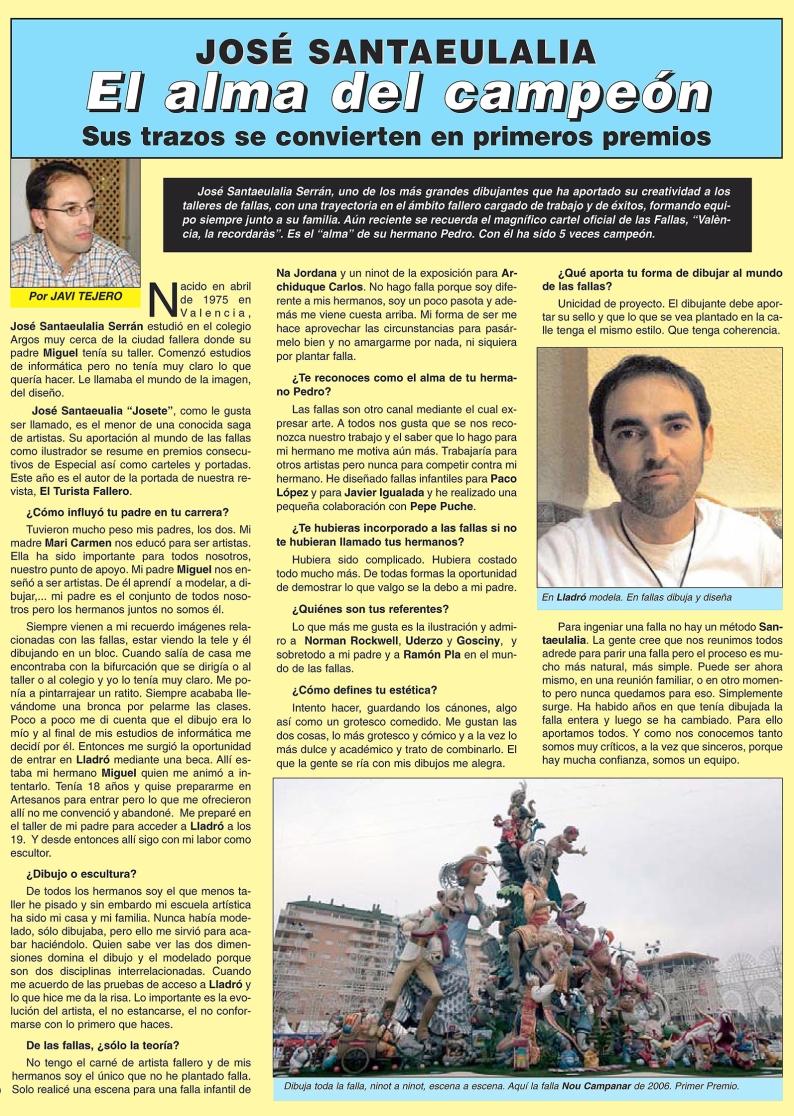 Entrevista TF_2008-1