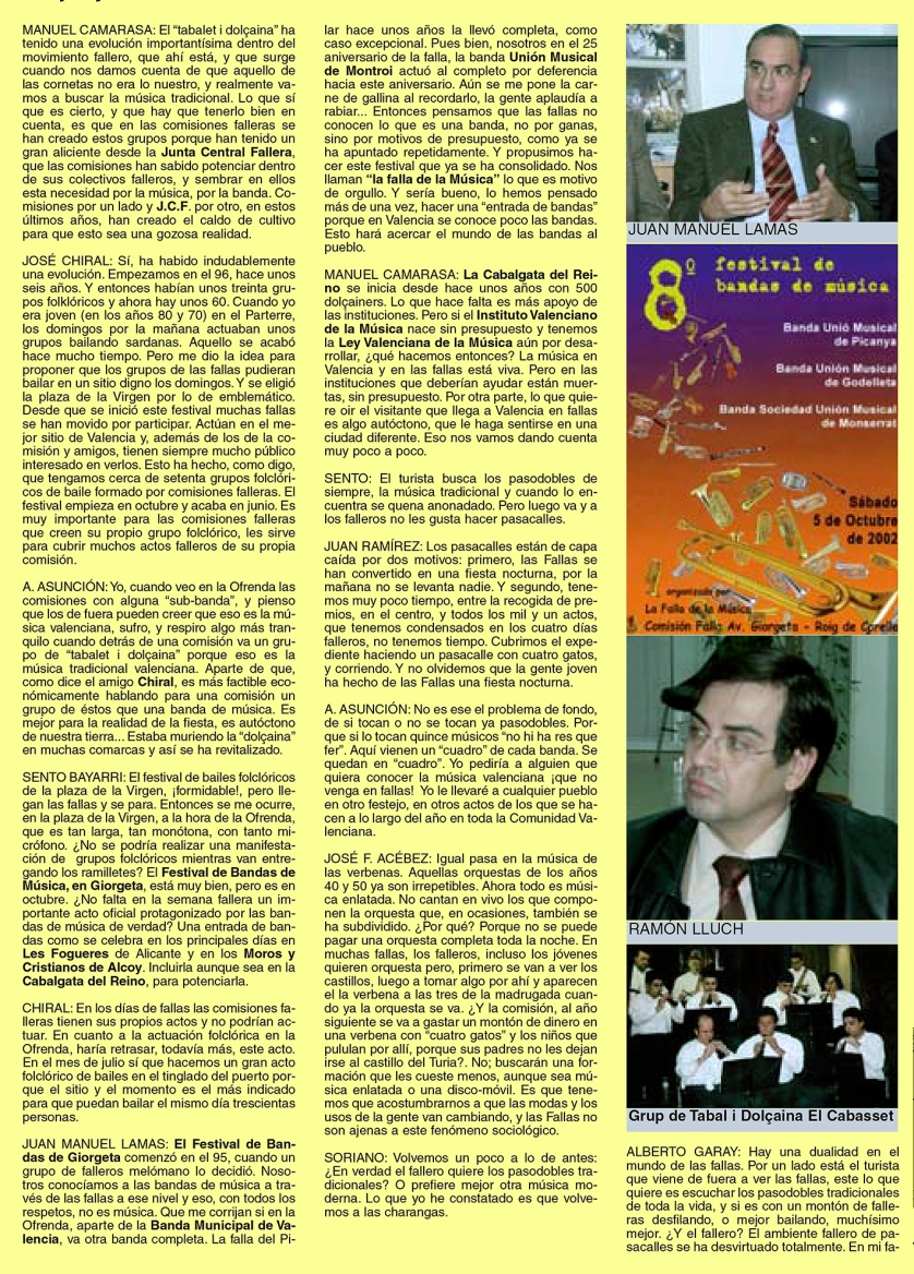 Mesa de debate TF_2003-3
